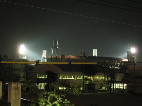 照明1.JPG