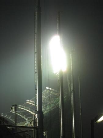照明3.JPG