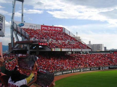 赤スタンド2.JPG