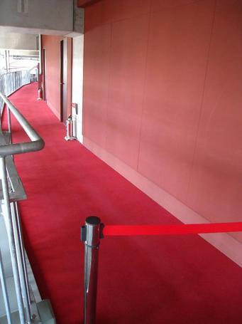 赤絨毯.JPG