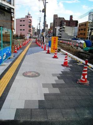 大州歩道7.JPG
