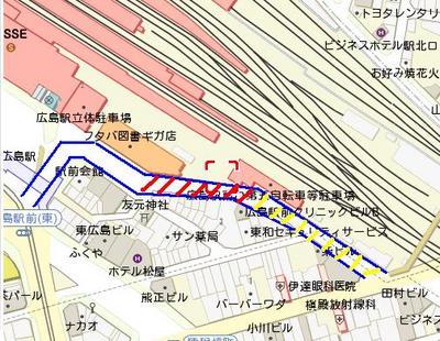 地図駅前.JPG