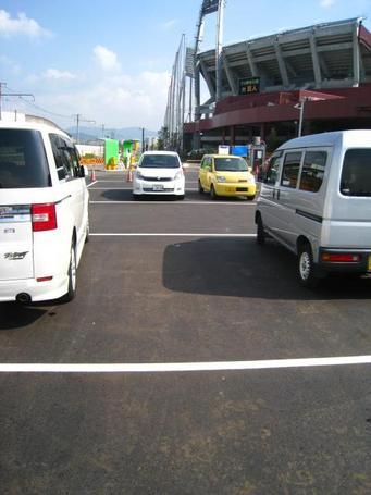 駐車場1003.JPG