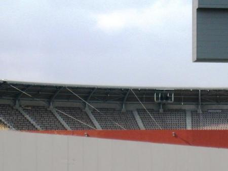 内野二階座席1.JPG