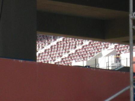 内野二階座席3.JPG