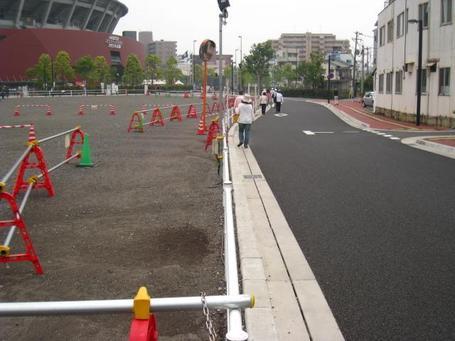 歩道3.JPG