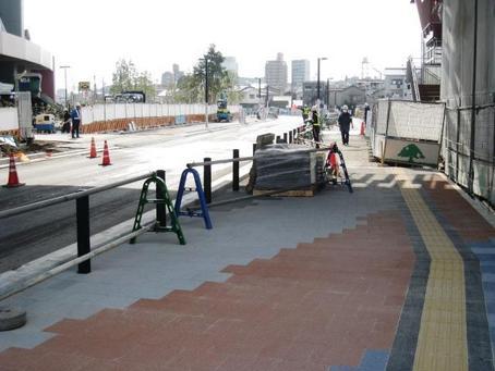 歩道工事0226-2.JPG