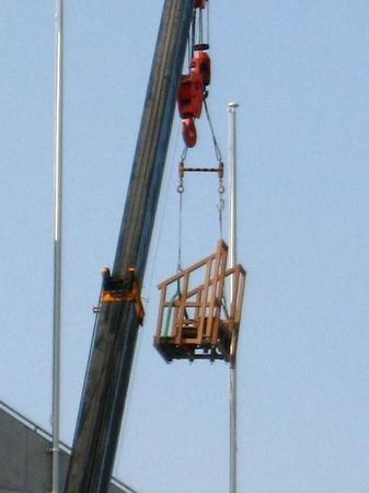 木製0226-2.JPG