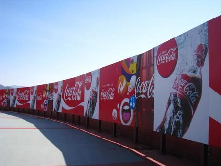 コカコーラ2011.JPG