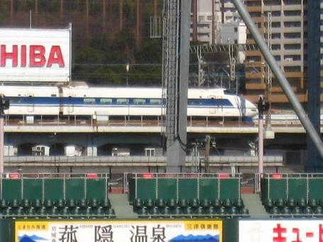 列車0130.JPG