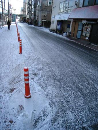 市道凍結.JPG