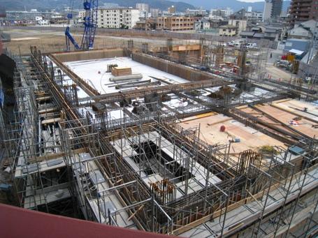 東工事1.JPG