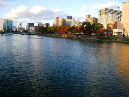 秋景.JPG