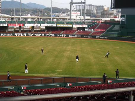 草野球0122.JPG