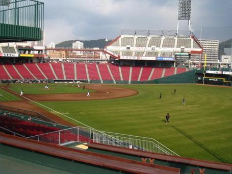 草野球2.JPG