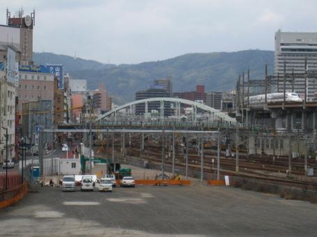 西工事1.JPG