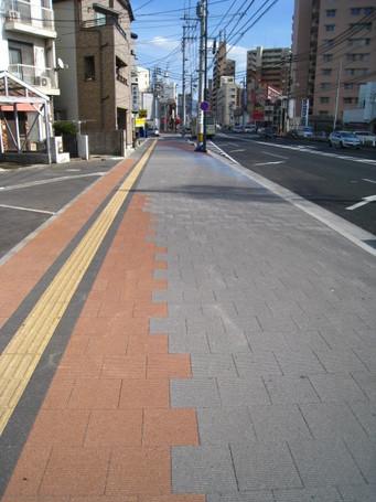 道路2.JPG