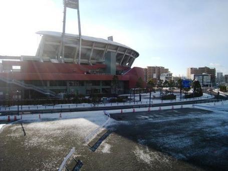 雪全景.JPG