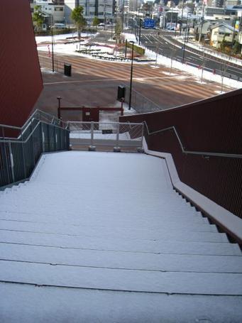 雪階段.JPG
