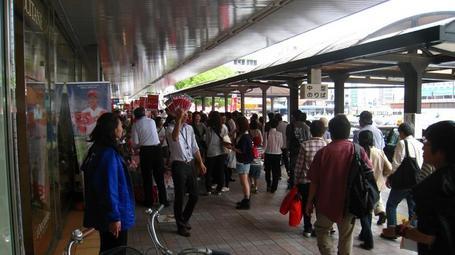 駅前1.JPG