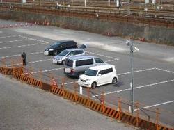 駐車場0122-2.JPG