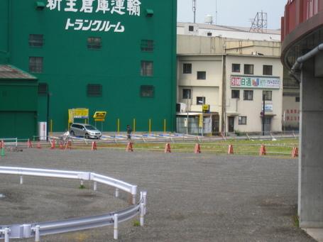 駐車場0526-1.JPG