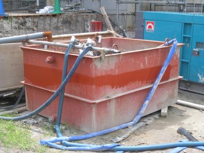 水タンク1